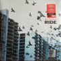Ride - OX4_The Best Of Ride (RSD 2015 Ltd Col)