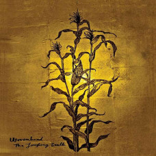 Wovenhand - The Laughing Stalk (LP+CD)