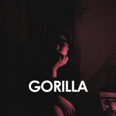 Velvet Morning - Gorilla (Ltd Col.)