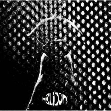 "Helicon - Gehenna (Ltd Col. 12"")"