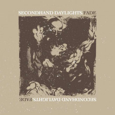 Second Hand Daylights - Fade (Ltd)