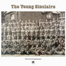 The Young Sinclairs - This Is The Young Sinclairs
