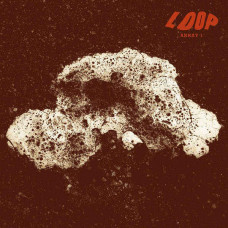 Loop - Array 1