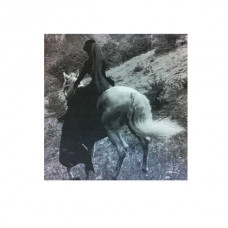 Children Of Leir - S/T (Horse Cover) (Ltd to 100)