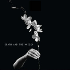 Death And The Maiden - S/T