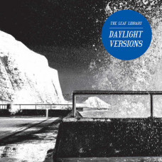The Leaf Library - Daylight Versions (Ltd Col.)