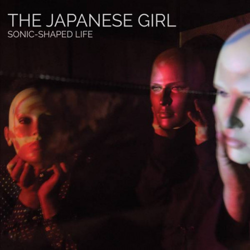 The Japanese Girl - Sonic-Shaped Life