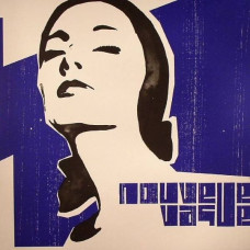 Nouvelle Vague - S/T