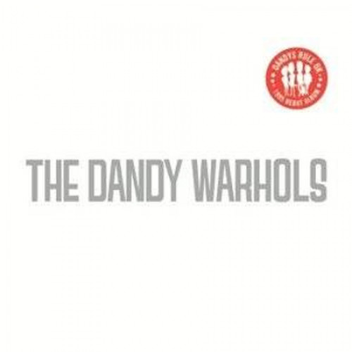The Dandy Warhols - Dandys Rule OK (Ltd 2xLP)