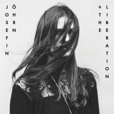 Josefin Ohrn + The Liberation - Horse Dance (Ltd Col.)