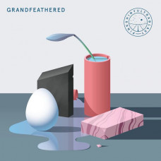 Pinkshinyultrablast - Grandfeathered (Ltd Col.)