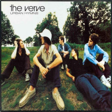 The Verve - Urban Hymns (2xLP)