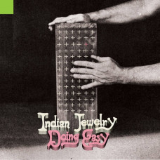 Indian Jewelry - Doing Easy (Ltd Col.)