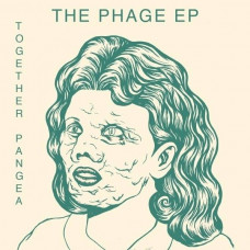 Together Pangea -The Phage (EP)