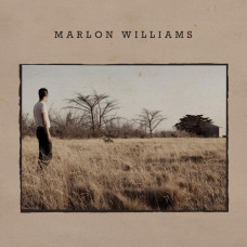 Marlon Williams - S/T (Ltd Col.)