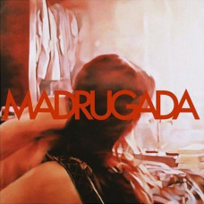 Madrugada - S/T (Ltd Col.)