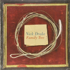 Nick Drake - Family Tree (2xLP)