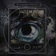 The Legendary Pink Dots - The Seismic Bleats Of Quantum Sheep (Ltd)
