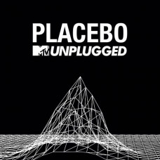 Placebo - MTV Unplugged (Ltd Picture Disc 2xLP)