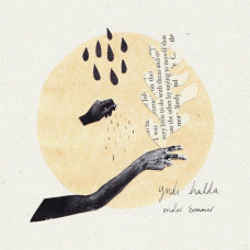 Yndi Halda - Under Summer (Ltd Col.2xLP)