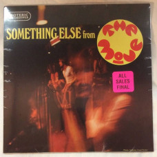 "The Move - Something Else From The Move (Ltd 7"" RSD 2016)"