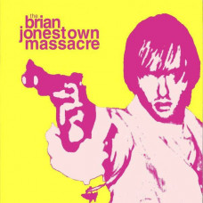 The Brian Jonestown Massacre - Love
