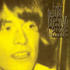 The Brian Jonestown Massacre - If I Love You?
