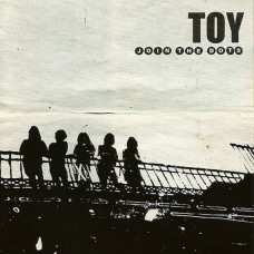 TOY - Join The Dots (2xLP)