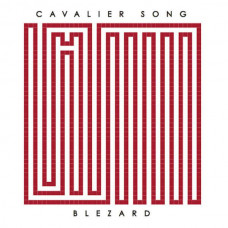 Cavalier Song - Blezard