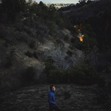 Kevin Morby - Singing Saw (Ltd Col.)