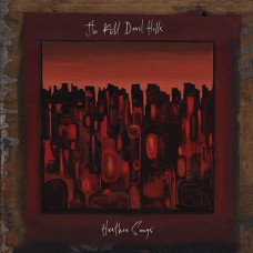 The Kill Devil Hills - Heathen Songs