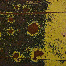 Mugstar - Magnetic Seasons (2xLP)
