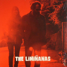"The Liminanas - Garden of Love (Ltd 7"" RSD 2016)"
