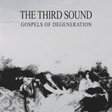 The Third Sound - Gospels Of Degeneration (Ltd Col.)