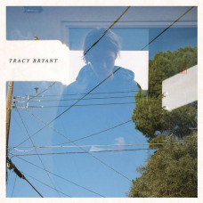 Tracy Bryant - Subterranean (Ltd Col.)