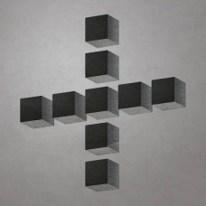 Minor Victories - S/T (Ltd Col.)