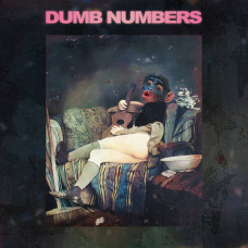 Dumb Numbers - Dumb Numbers II (Ltd Col.)