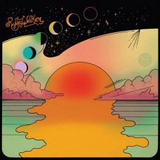 Ryley Walker - Golden Sings That Have Been Sung (Ltd Col. 2xLP Deep Cuts Edition)