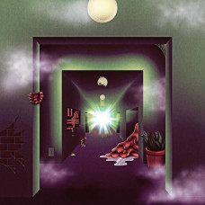 Thee Oh Sees - A Weird Exits (2xLP)