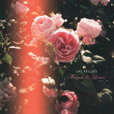 Las Kellies - Friends & Lovers