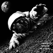 West, Space And Love - Vol. II (Ltd Col.)