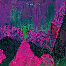 Dinosaur Jr - Give A Glimpse Of What Yer Not (Ltd Col.)