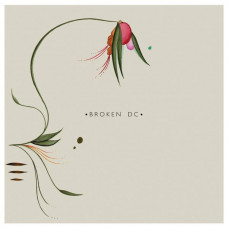 Broken DC - Astragal (Ltd.)