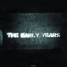 The Early Years - S/T (Ltd Col.)