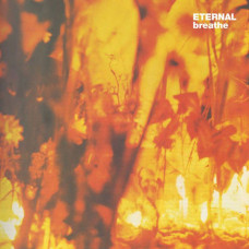"Eternal - Breathe (Ltd 10"")"