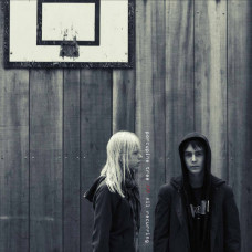 Porcupine Tree - Nil Recurring (Col.)