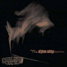 The Afghan Whigs - Black Love (Ltd 3xLP 20th Anniversary Edition)