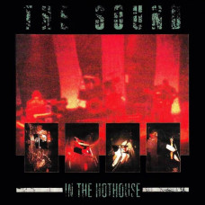 The Sound - In The Hothouse (2xLP)