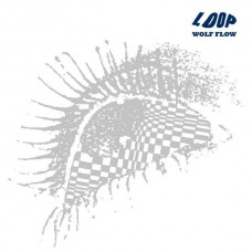 Loop - Wolf Flow (The John Peel Sessions 1987-90) (Ltd 2xLP RSD 2017)