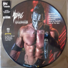 Doyle - Abominator (Ltd Picture Disc RSD 2017)